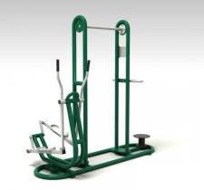 mini-fitness-set-tip-9100