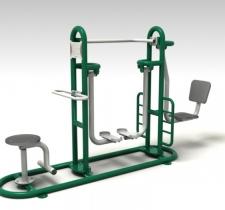 tip-91010-mini-fitness-set-senior