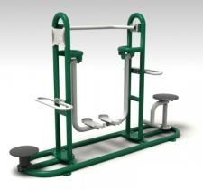 tip-9103-mini-fitness-set-flexi