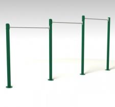 tip-9156-horizontalno-vratilo-sprava-za-vanjski-fitnes