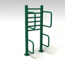 tip-9157-istezanje-nogu-sprava-za-vanjski-fitnes