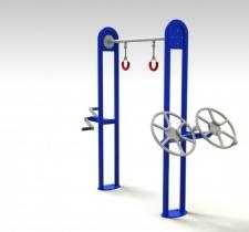tip-9350-mini-fitness-set-za-osobe-u-invalidskim-kolicima