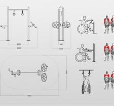 tip-9350-mini-fitness-set-za-osobe-u-invalidskim-kolicima_