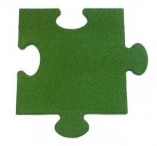 EcoPuzzle